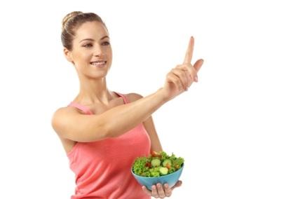Wspieramy tarczycę świadomą dietą