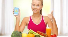zalecenia żywieniowe w chorobach tarczycy