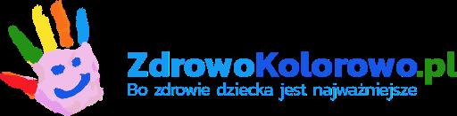 zdrowokolorowo.pl