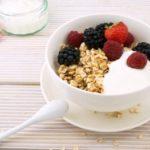 w jakich produktach najwiecej laktozy