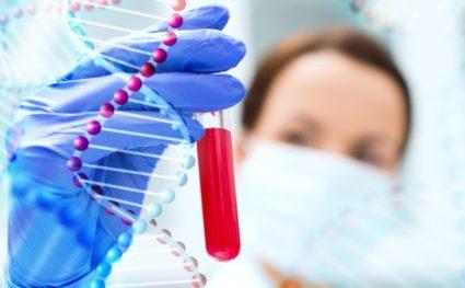 Gdzie zrobić badanie na celiakię i nietolerancję laktozy