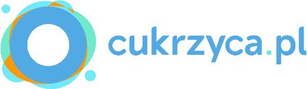 Cukrzyca.pl