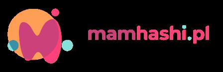 MamHashi.pl