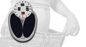 Choroby tarczycy a przybieranie na wadze